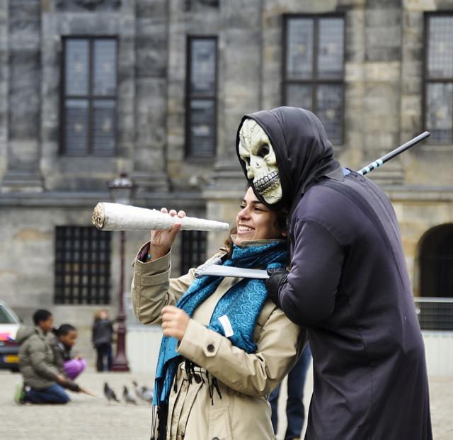 essay contests canada 2012