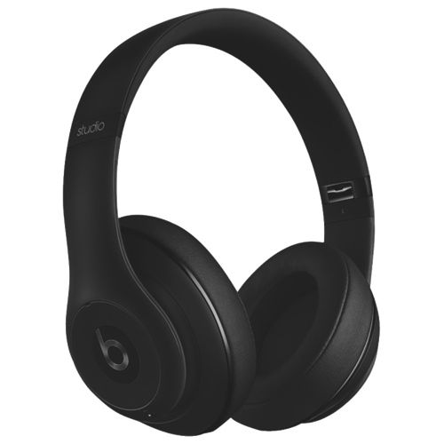 Dr. Dre Wireless Headphones - LOVE IT Holiday Gifts for Him