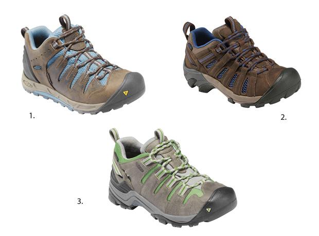 Keen-Hiking-Boots-2013-n