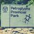 Visiting Petroglyphs Provincial Park