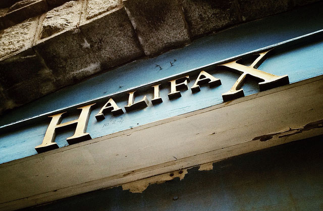 Things to do in Halifax in Two Hours