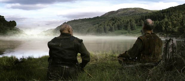 Valhalla rising 620x272 - Ten films with beautiful scenery that inspire travel