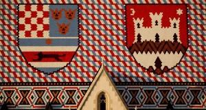 video of Zagreb